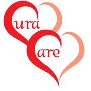 Cura Care Logo
