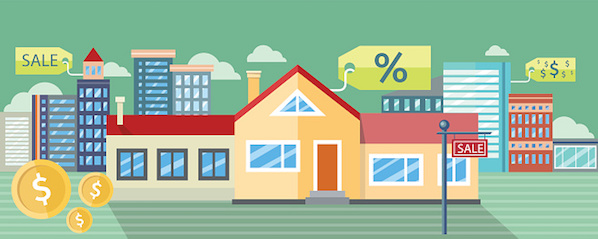 Prospective residents are looking for pricing information. Make sure they can find it!
